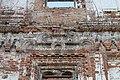 Dalmatovo cathedral uspenski6.jpg