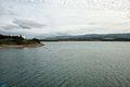 Dam Smir, open water.JPG