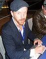 Damain Lewis at Band of Brothers Reunion (cropped).jpg