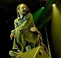 Damian-Marley.jpg