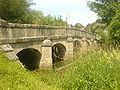 Dampvalley bridge.JPG