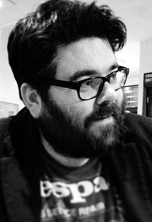 Dan McDaid - Dan McDaid, 2013