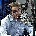 Dan Crenshaw on Texas Business Radio (cropped).jpg
