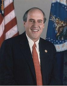 Jay Dick Pratt Kansas