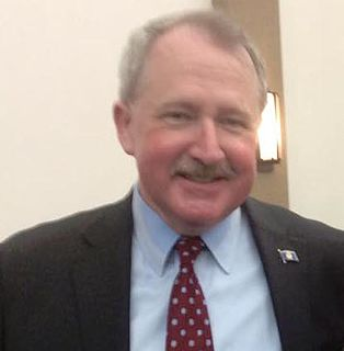 Dana Wachs Wisconsin politician