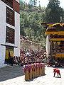 Dancers, Paro Tsechu 2.jpg