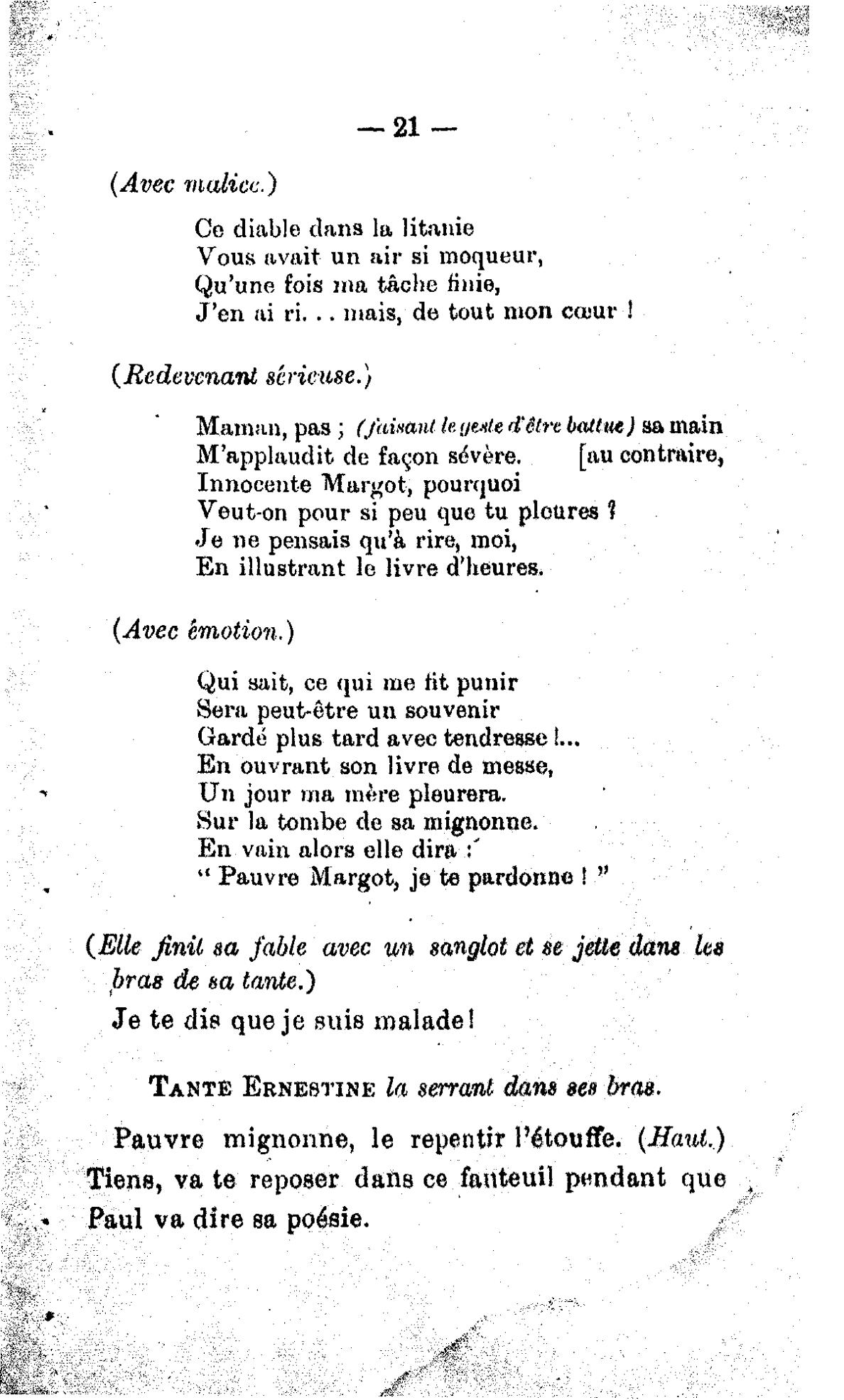 Pagedandurand La Carte Postale 1896djvu22 Wikisource
