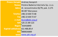Dane rejestrowe spółki.png