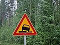 Dangerous roadside sign 20180722.jpg