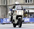 Danish police motorcycle 01.jpg