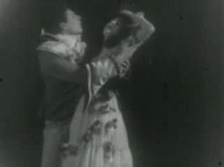 <i>Danse macabre</i> (Saint-Saëns) tone poem written by Camille Saint-Saëns