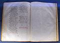 Dante, commedia, e boezio, de consolatione philosophiae volgarizzato, firenze, xiv sec., pluteo, 90 sup 125.JPG