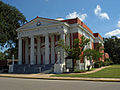 Dantzler Memorial Methodist Church Sept 2012 01.jpg