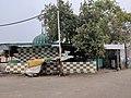 Dargah Pir Baba at Sanour, Patiala district 3.jpg