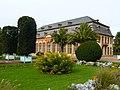 Darmstadt Bessunger Orangerie.jpg