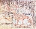Darstellung Friedrichs II. als siebenter Kopf des apokalyptischen Drachens (cropped).JPG