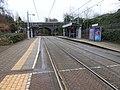 Dartmouth Street tram stop, West Midlands (geograph 5661949).jpg