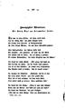 Das Heldenbuch (Simrock) II 187.png