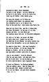 Das Heldenbuch (Simrock) II 199.png