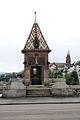 Das Käppelijoch auf der Mittleren Brücke, Basel.jpg