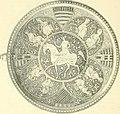 Das höfische Leben zur Zeit der Minnesinger (1899) (14781911421).jpg