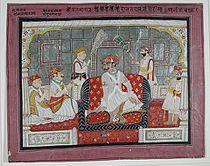 Daulat Rao Scindia.jpg