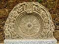 Daulatabad, Aurangabad - panoramio (173).jpg