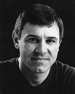 David Conte American composer