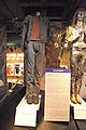 David Bowie's Outfit - Rock and Roll Hall of Fame (2014-12-30 13.11.48 by Sam Howzit).jpg