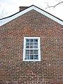 David Crabill House, window on northern end.jpg