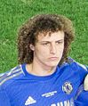 David Luiz (cropped).jpg
