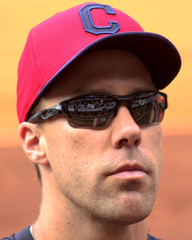 Image illustrative de l'article David Murphy (baseball)