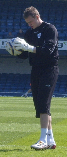 David Stockdale 1.png