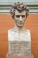 David d'Angers - Carrel (bust).jpg