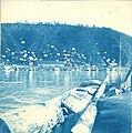 Dawson City from the Yukon River, 1898 (AL+CA 7106).jpg