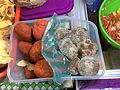 Day of the Dead Coyoacan 2014 - 146.JPG