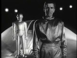 File:Day the Earth Stood Still, 1951 - trailer.ogv