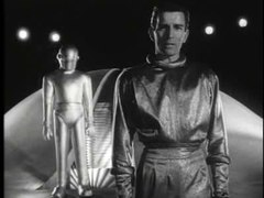 Plik:Day the Earth Stood Still, 1951 - trailer.ogv