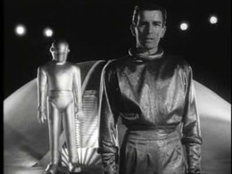 Fitxategi:Day the Earth Stood Still, 1951 - trailer.ogv