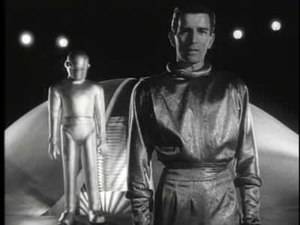 Fitxer:Day the Earth Stood Still, 1951 - trailer.ogv