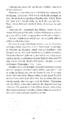 De-Keyserling-Wellen-069.png