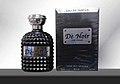 De-noir-by-tauseef-perfumes 2017 UAE.jpg