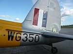 De Havilland Chipmunk (2523299391).jpg