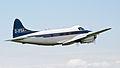 De Havilland DH-104 Dove 7XC D-IFSA OTT 2013 02.jpg