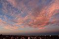 De Madrid al cielo 205.jpg