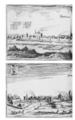 De Merian Electoratus Brandenburgici et Ducatus Pomeraniae 181.png