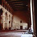 De Omayyaden moskee - Stichting Nationaal Museum van Wereldculturen - TM-20036657.jpg