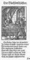 De Stände 1568 Amman 098.png