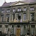 De koninklijke familie op het balkon, Bestanddeelnr 254-7030.jpg