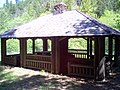 Dead Indian Soda Springs Shelter - Jackson County Oregon.jpg